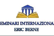 seminari internazionali eric berne