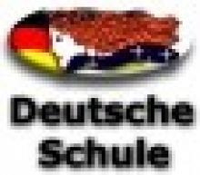 Deutsche Schule - Scuoladitedesco