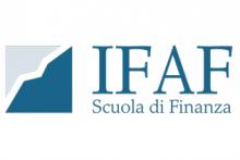 IFAF Scuola di Finanza