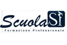 Scuolasi