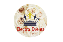 Electra Events