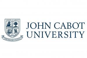John Cabot University – Centro di Alta Formazione e Avviamento alla Carriera