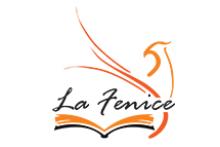 Centro Studi La Fenice