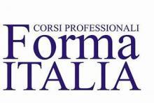 Forma Italia
