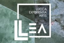 LEA - Lucca Experientia Artis