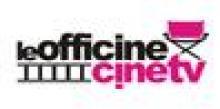 Ial - Officine Cine Tv