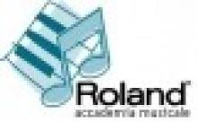 Roland Accademia Musicale