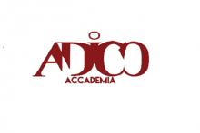 Accademia ADICO