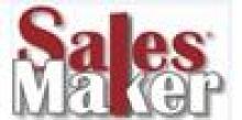 Salesmaker