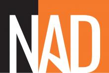 NAD - Nuova Accademia del Design