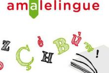AMALELINGUE