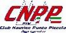 Club Nautico Punta Piccola