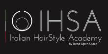Italian Hair Style Academy