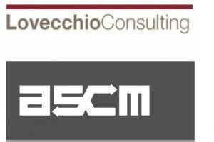 Lovecchio Consulting