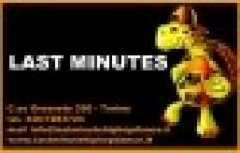 a.s.d. LastMinute