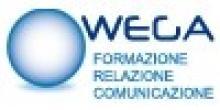 Associazione Wega Formazione