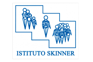 Università Europea di Roma - Istituto Skinner