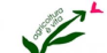 Agricoltura È Vita Etruria Srl