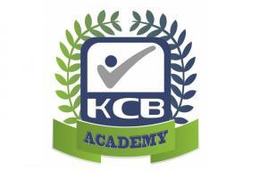 KCB Academy