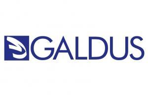Galdus Società Cooperativa Sociale