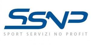Sport Servizi No Profit - CSEN