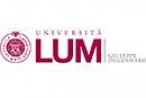 Università LUM Jean Monnet
