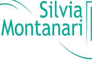 Silvia Montanari Thecla Informatica