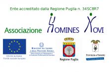 Homines Novi