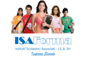 Istituti Scolastici Associati - I.S.A. Srl