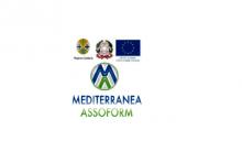 Mediterranea Assoform