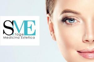 S.M.E. Società per la Medicina Estetica s.r.l.s.
