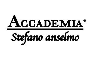 Accademia Stefano Anselmo