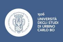 Università degli Studi di Urbino.
