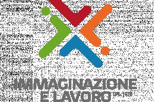 Immaginazione e Lavoro