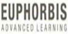 Euphorbis Advanced Learning