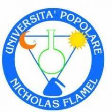 Universita Popolare Nicholas Flamel