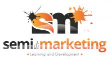 Semi di Marketing