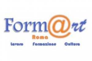 Formart Roma