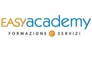 Easy Academy