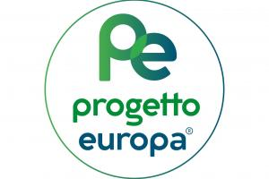 Progetto Europa Srl