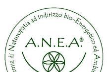 Accademia di Naturopatia Anea