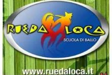 Rueda Loca