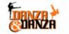 Associazione Danza & Danza