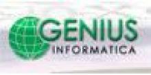 Genius Informatica