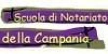Scuola di Notariato dei Distretti Notarili della Campania