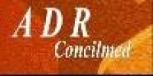 ADR Concilmed