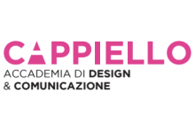 Cappiello - Accademia di Design & Comunicazione