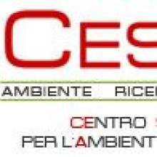 Associazione Cesas - Onlus