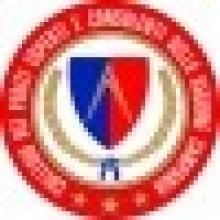 Collegio dei Periti Esperti e Consulenti della Regione Campania