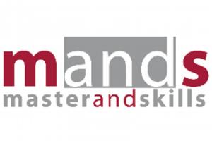 Masterandskills